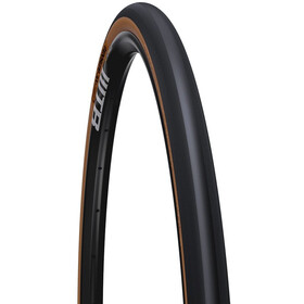 WTB Exposure Copertone pieghevole 700x36C Road TCS, black/tan